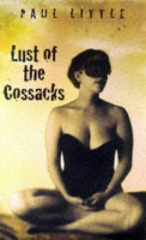 9781563336645: Lust of the Cossacks