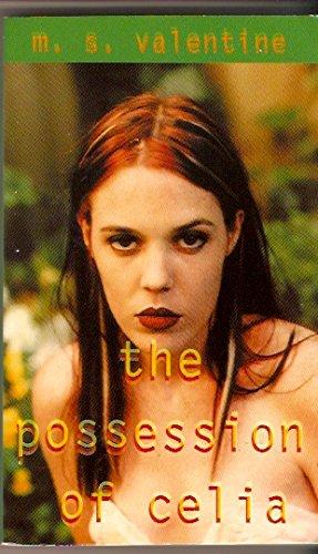 9781563336669: The Possession of Celia