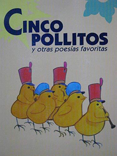 9781563340611: Dias Y Dias De Poesia (Cassetter and Book) (Spanish Edition)