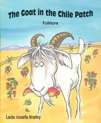 9781563341847: The Goat in the Chile Patch (BookFestival)
