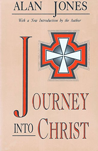 9781563380327: Journey Into Christ