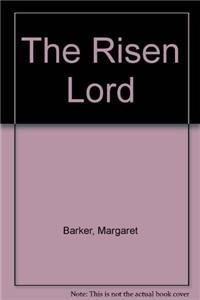 9781563381911: The Risen Lord
