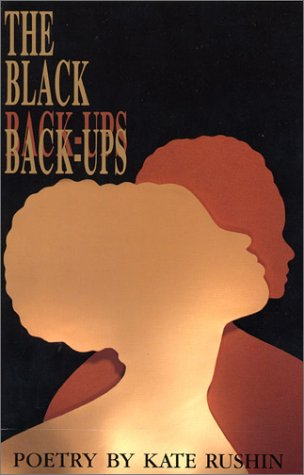 9781563410253: The Black Back-Ups: Poetry