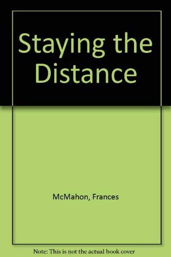 9781563410475: Staying the Distance