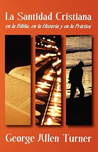 9781563444074: LA SANTIDAD CRISTIANA (Spanish Edition)