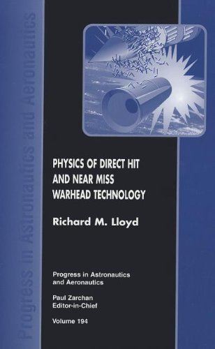 Physics of Direct Hit and Near Miss: R. Lloyd