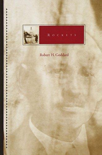 9781563475313: Rockets (Library of Flight)