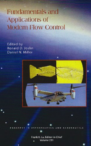 9781563479830: 231: Fundamentals and Applications of Modern Flow Control (Progress in Astronautics & Aeronautics)