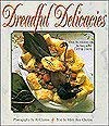 9781563521058: Dreadful Delicacies