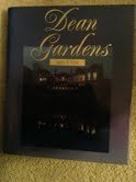 DEAN GARDENS: LEGACY of VISION and SAT (SUCCESS) (AIN'T) (TESTS) . Two Books in One: Dean, ...