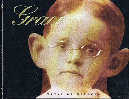 Grace: Tanya Weinberger