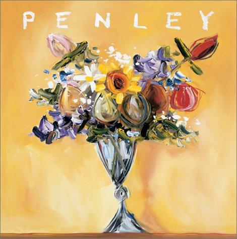 9781563526459: Penley