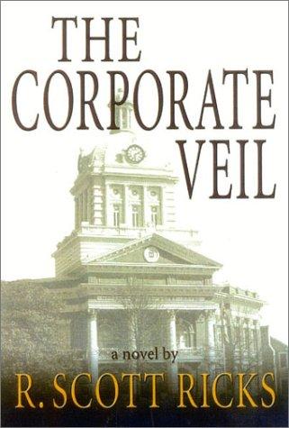 9781563527203: The Corporate Veil