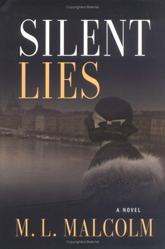 9781563527500: Silent Lies: A Novel