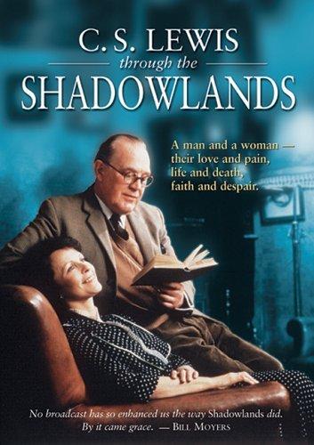 9781563640544: Shadowlands [VHS]