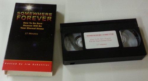 9781563642883: Somewhere Forever [VHS]