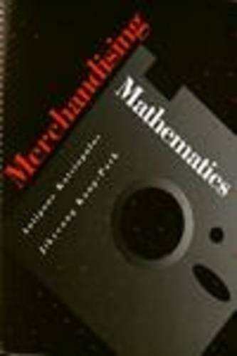 9781563670374: Merchandising Mathematics