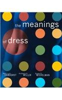 9781563671654: The Meanings of Dress