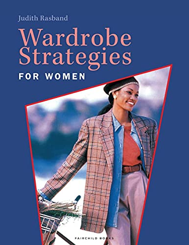 9781563672590: Wardrobe Strategies for Women