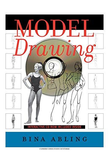 9781563672750: Model Drawing