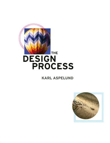 9781563674129: The Design Process