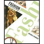 9781563674358: Fashion: The Industry and Its Careers