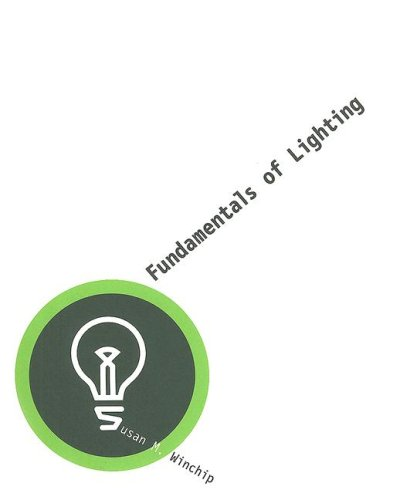 9781563675287: Fundamentals of Lighting