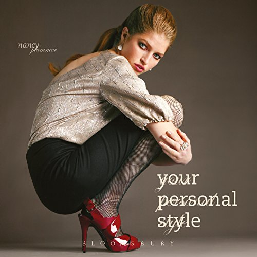 9781563675904: Your Personal Style
