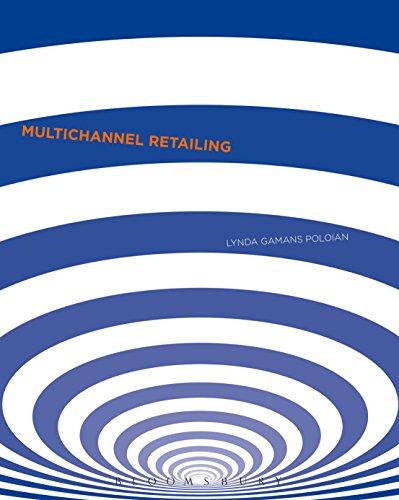 9781563676307: Multi-Channel Retailing
