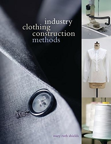 brand extension can backfire in clothing industry � why and how? This paper shows that high similarity brand extension is perceived to perform worse on the attribute on which a low similarity brand extension specializes, even when the parent brands of the extensions possess that attribute to the same extent.