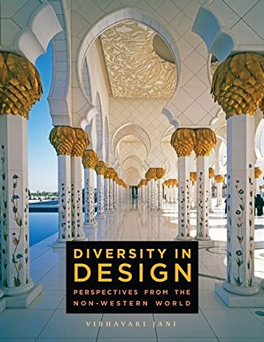 9781563677557: Diversity in Design: Perspectives from the Non-Western World