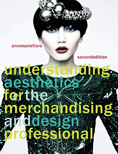9781563678097: Understanding Aesthetics for the Merchandising and Design Professional