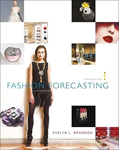 research papers on fashion forecast Fashion is essentially the most popular mode of expression: it describes the ever-changing style of clothes worn by those with cultural status.