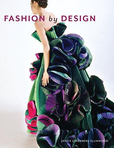 Fashion by Design: Ellinwood, Janice G.