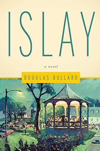 9781563685637: Islay: A Novel (Gallaudet Classics in Deaf Studies)
