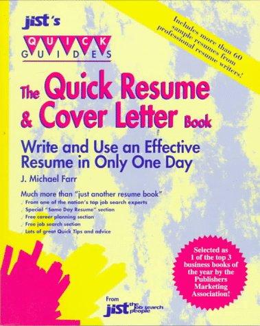 website essay citation homework help us geography www woodlands     Pinterest Entry Level Cashier Cover Letter