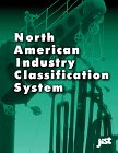 North American Industry Classification System: U.S. Manual (1563705168) by Jist Works Inc