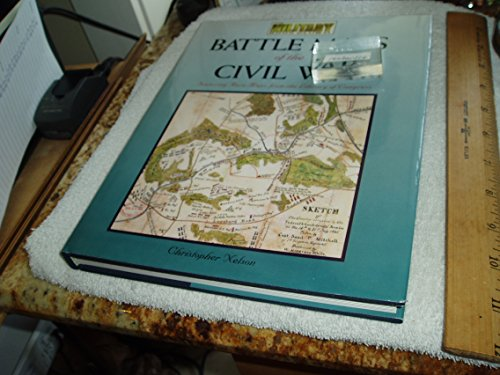 9781563730016: Mapping the Civil War: Featuring Rare Maps from the Library of Congress (Library of Congress Classics)