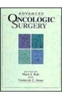 9781563750212: Advanced Oncologic Surgery