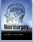 9781563750229: Principles Of Neurosurgery