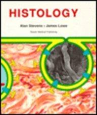 9781563755712: Histology (Case Bound), 1e