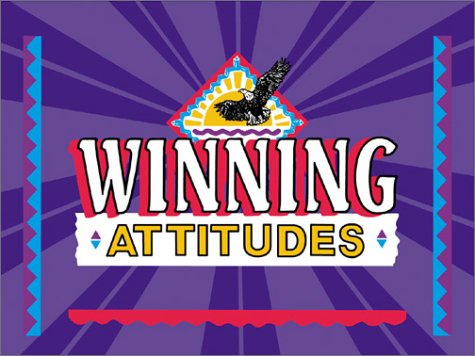 Winning Attitudes: Co., G & R Publishing