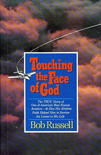 9781563840159: Touching the Face of God