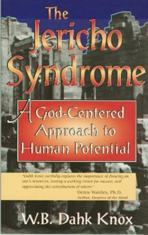 9781563841361: Jericho Syndrome