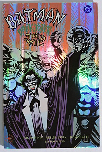 Superman Red Son 3 Volume Complete Set 1, 2, 3: Millar,Mark & Johnson & Robinson & Mounts et al