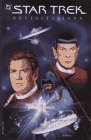 Star Trek: Revisitations