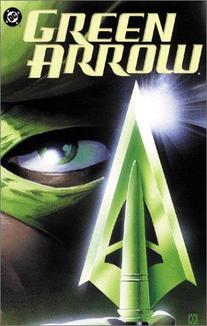 9781563898020: Green Arrow: Quiver