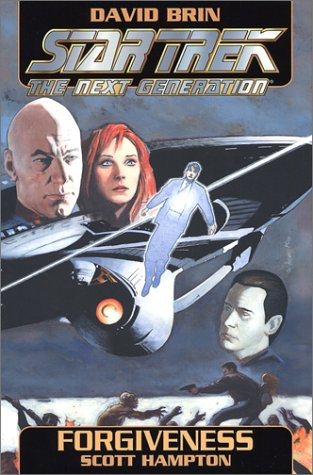 Star Trek the Next Generation: