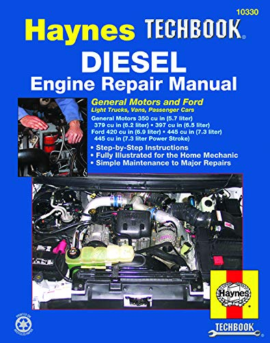 9781563921889: Diesel: General Motors and Ford