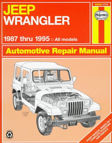 1999 jeep cherokee owners manual pdf